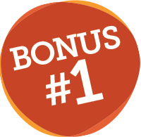 spot-bonus-1