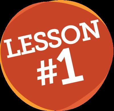 spot-lesson1