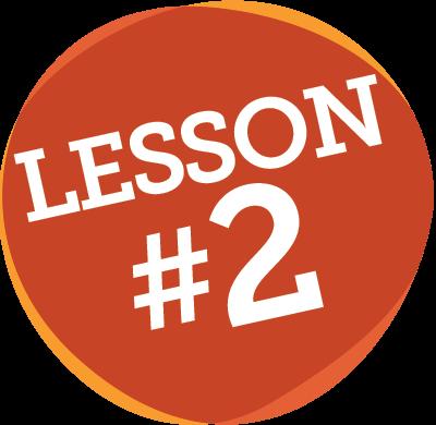 spot-lesson2