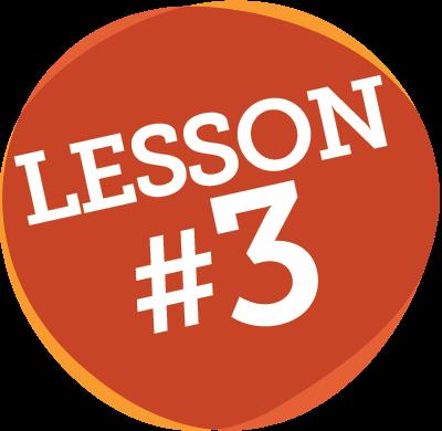 spot-lesson3