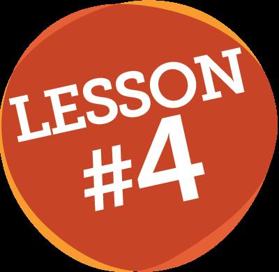spot-lesson4