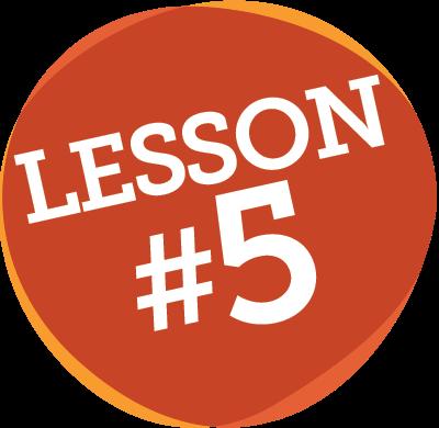 spot-lesson5